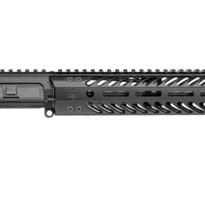 Seekins Precision SBR8 AR-15 300AAC Blackout Upper