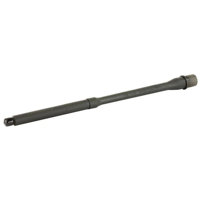 FN AR15 HF Barrel - MSR Arms