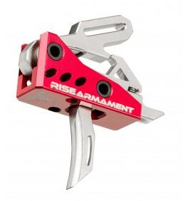 Rise Armament RA-535 Advanced Performance Trigger
