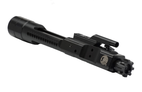 Battle Arms Development Enhanced Bolt Carrier Group (EBCG) - Full Auto