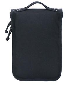GPS Tactical Pistol Case
