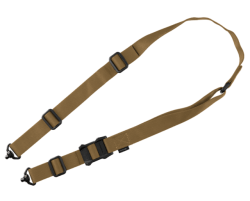 Magpul MS1 QDM Sling (Options)