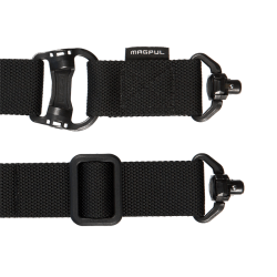 Magpul MS4 QDM Sling (Options)