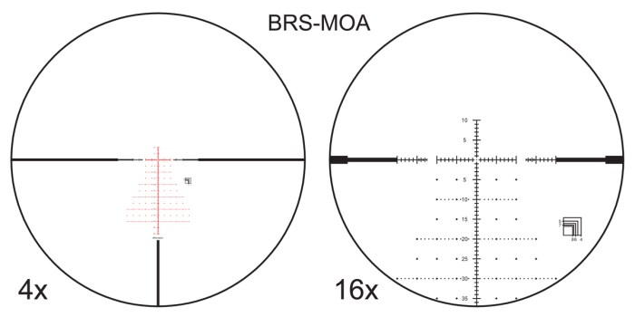 4-16x44-BRS-MOA-Reticle - MSR Arms