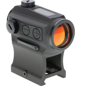 Holosun HE403C-GR Elite Solar Green Dot Sight