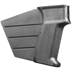 Aim Sports California Featureless AK Grip