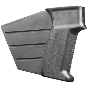 Aim Sports California Featureless AK Grip