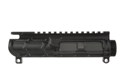 Bootleg Enhanced Lightweight AR-15 Complete Upper Receiver