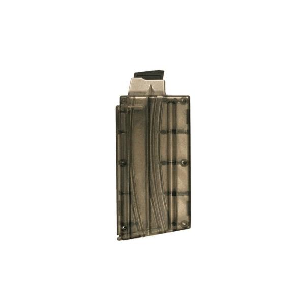 2A Armament AR 22LR Magazines (Options)