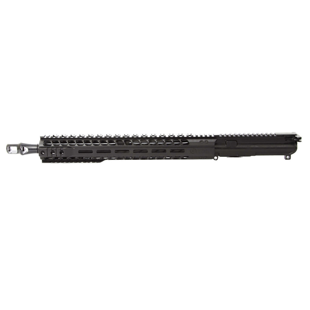 """Radical Firearms 16"""" .458 SOCOM Comlpete Upper (Special Purchase)"""