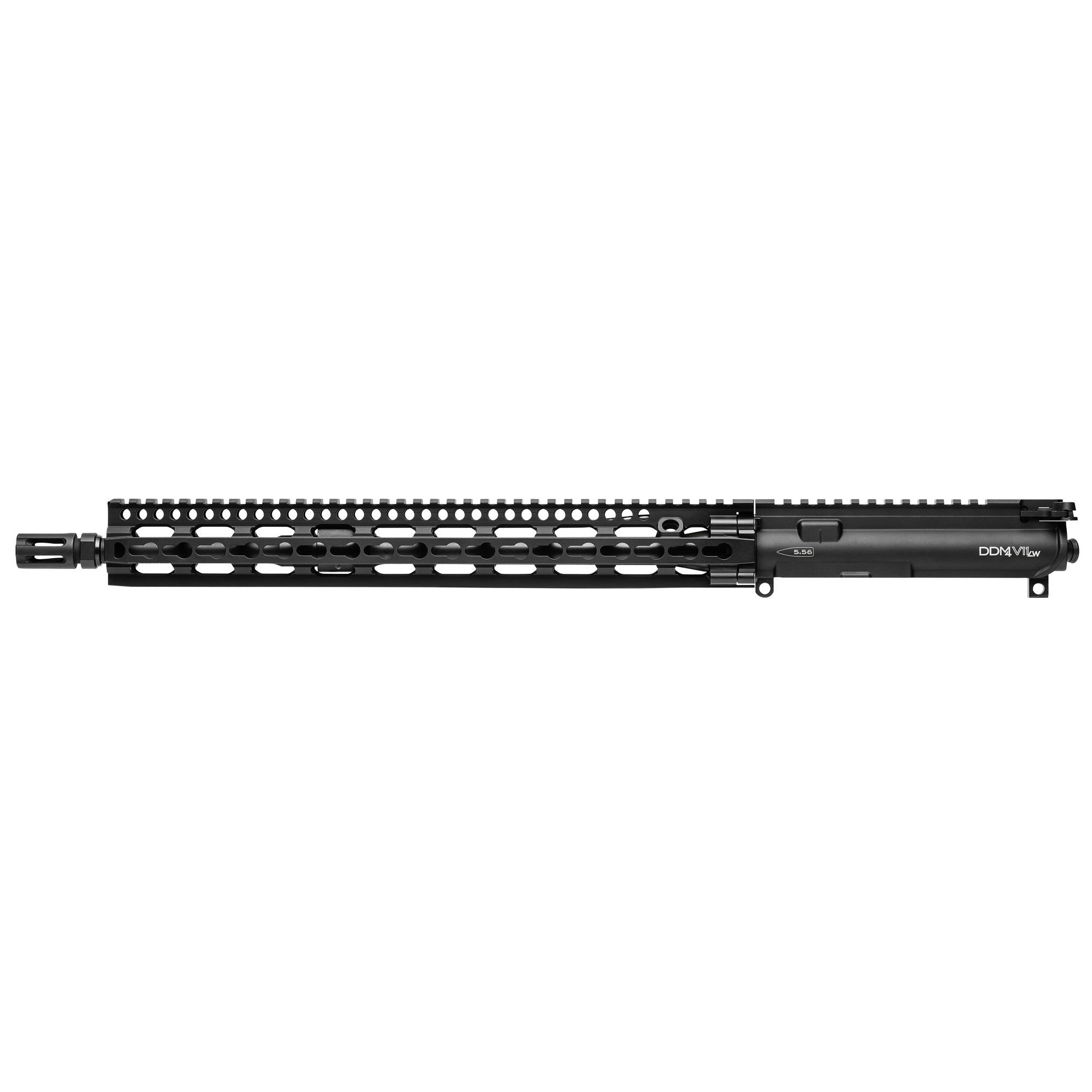 Daniel Defense V11 LW Upper Receiver