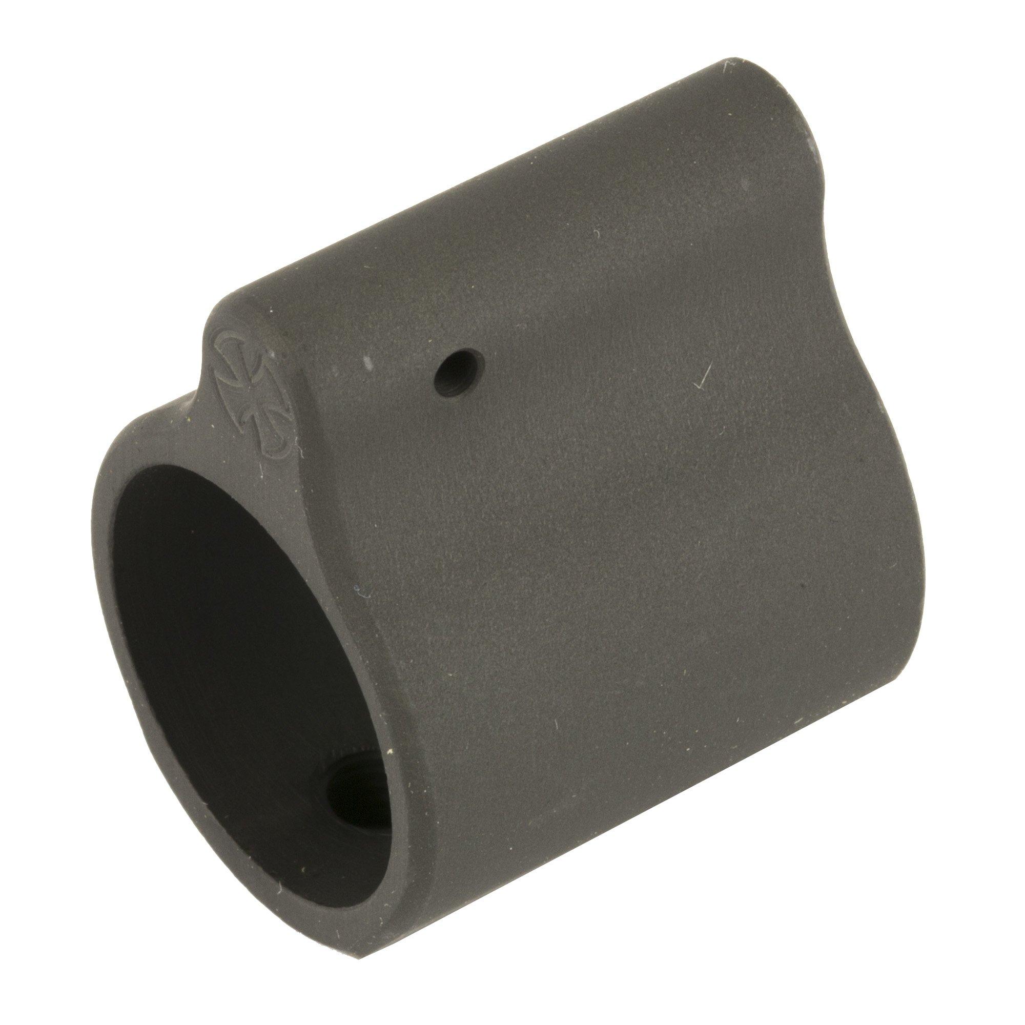 "Noveske .750"" Low Profile Gas Block"