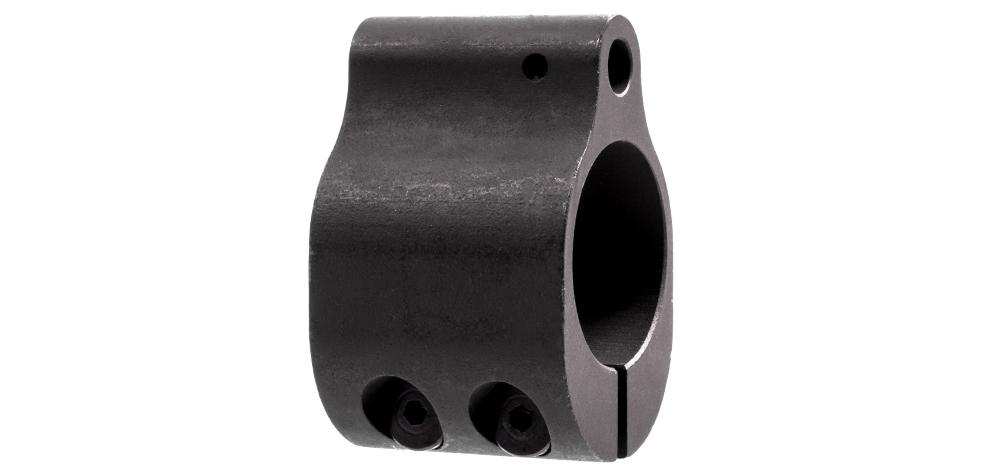 Phase 5 Low Profile Gas Block Pinch Screw