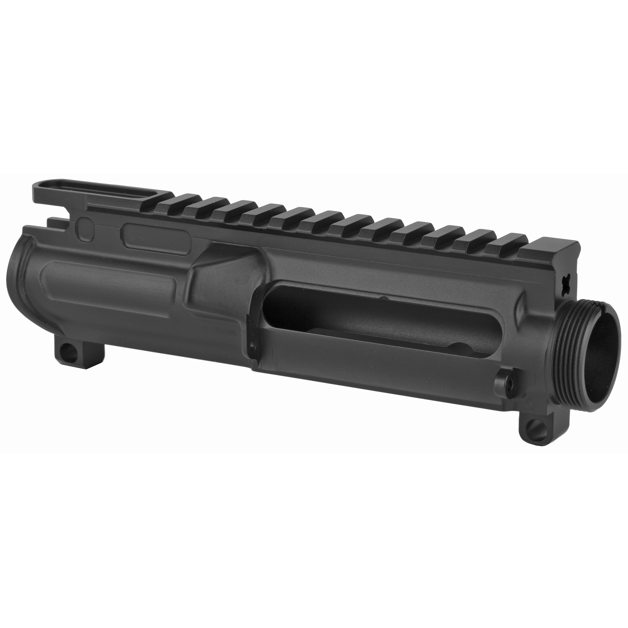 2A Armament Palouse-Lite AR15 Forged Upper Receiver - MSR Arms
