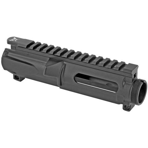 KE Arms KE-9 Stripped 9mm Upper Receiver - MSR Arms