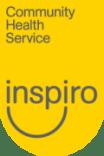 Inspiro logo