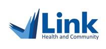 LinkHC