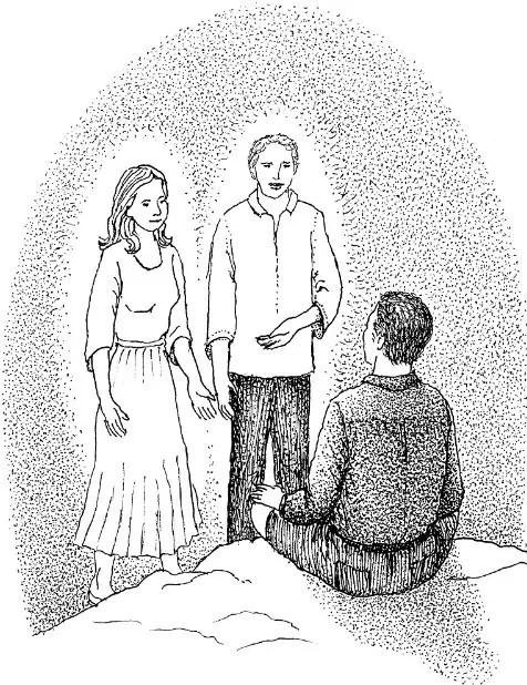 تفسير رؤية الأب المتوفي في المنام لابن سيرين وابن شاهين موقع مصري