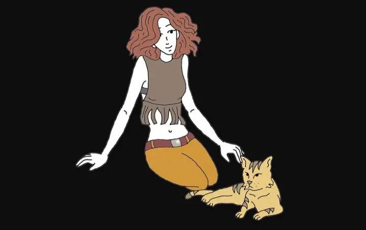 تفسير رؤية القطط في المنام للمتزوجة والعزباء موقع مصري