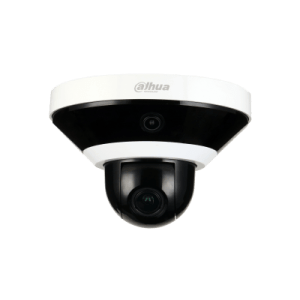 IR Dome Network Camera V2