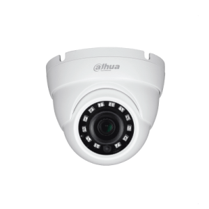 HAC-HDW1800M IR Eyeball Camera
