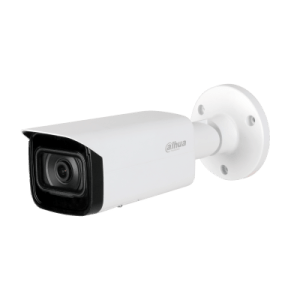 IPC-HFW2831T-ZS-S2 IR Fixed-focal Bullet Network Camera