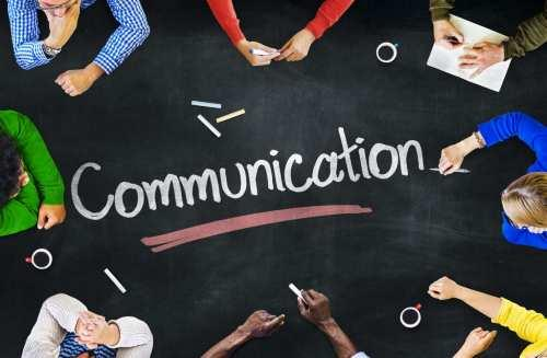 Communication Skills Training In The Philippines MSS
