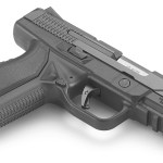Ruger_American_Pistol_8615_45ACP_Down_R