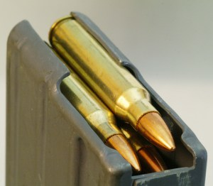 For much of what he writes in this Midsouth Shooters Supply reloading column, author Glen Zediker will use the .223 Remington cartridge for the main example for the most part, and focus on how that round is reloaded for use in the popular AR-15 rifle and variations based on it. There will be other cartridges included, but the .223 is one of the more popular cartridges alive today. Also, it's representative of the vast majority of cartridges anyone might want to reload, and not functionally or materially different from .308 Winchester, .30-06, or .243 WSSM or other bottleneck cartridges. There are a few quirks involving magnum-class cartridges, and a few others that are plain quirky themselves, and these quirks will be addressed as they come up.