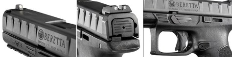 APX sights