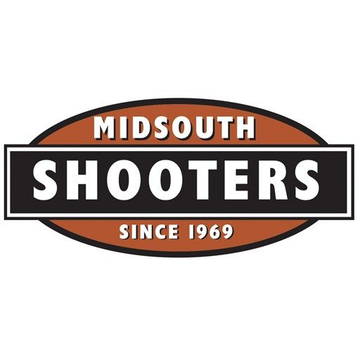 Midsouth Shooters Logo