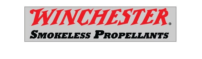Winchester Smokeless Propellants Releases Winchester 572