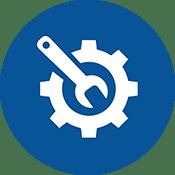 septic-sound-mound-maintenance-icon