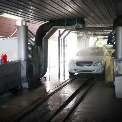 carwash-tank