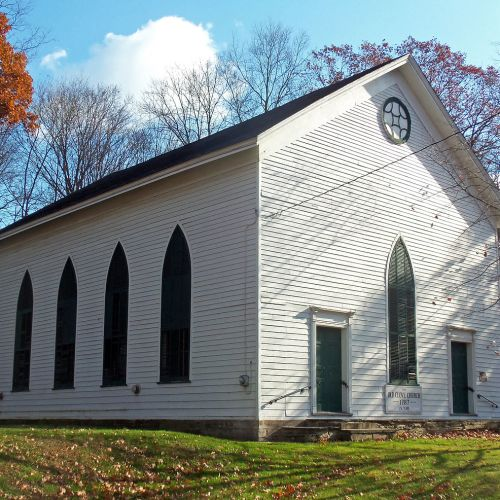 1280px-old_clove_church_wantage_nj