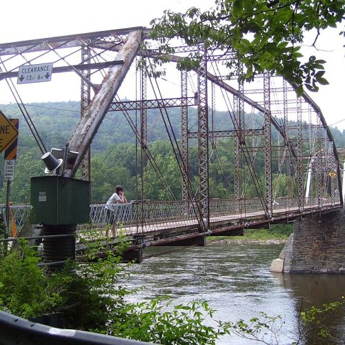 1280px-pond_eddy_bridge_from_pennsylvania_side_downriver