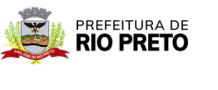 prefeitura_de_riopreto