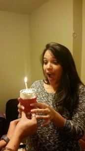 Happy birthday, Kern!