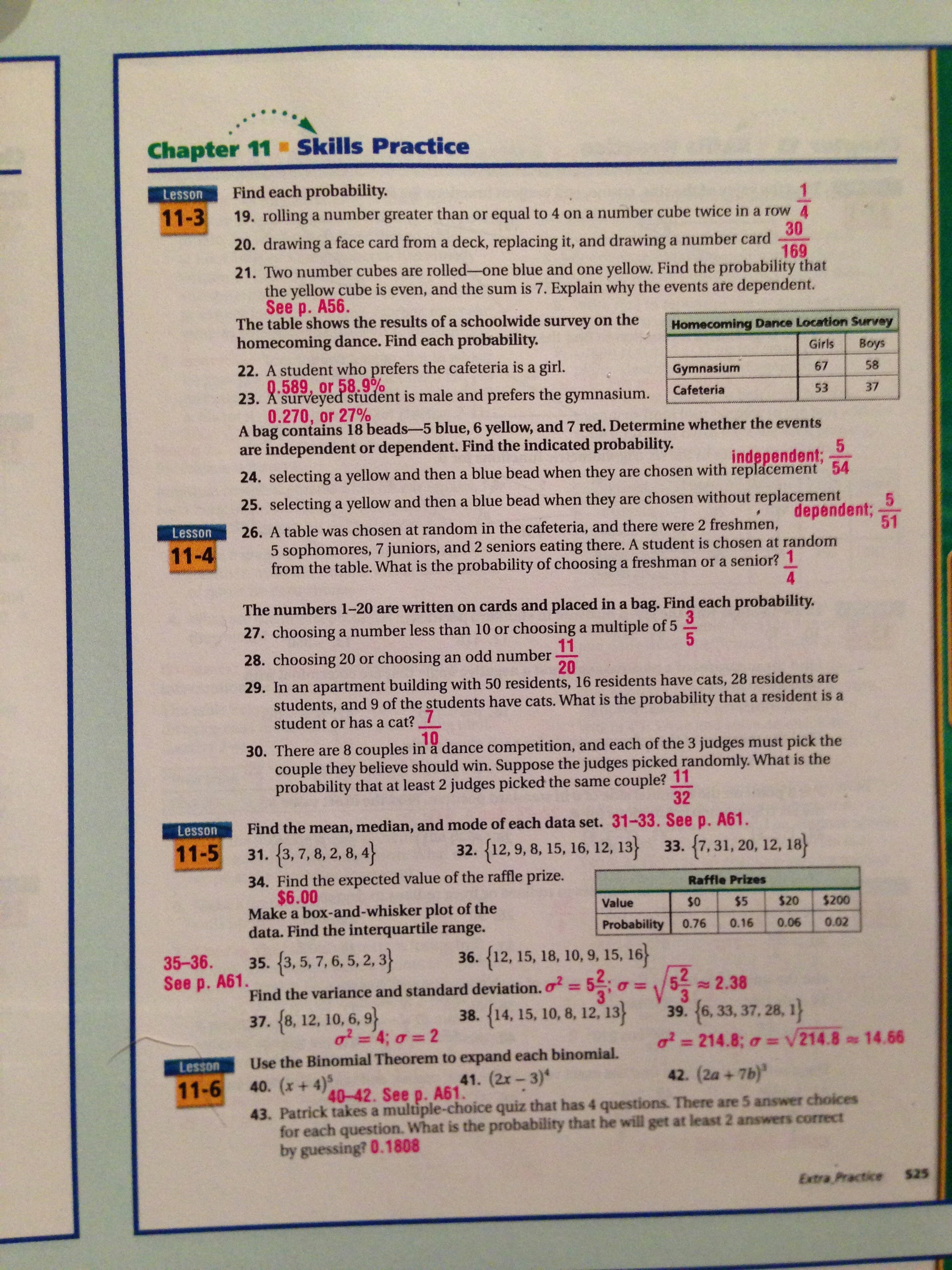 Bestseller Algebra 2 Conic Sections Practice Workbook Answers