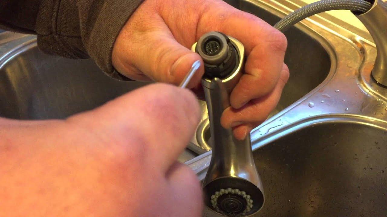 blog archives kitchen faucet