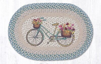 My Bicycle 65-522MB Oval 20x30
