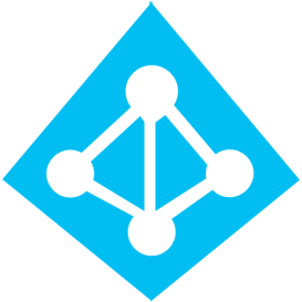 Azure AD Connect is now Generally Available