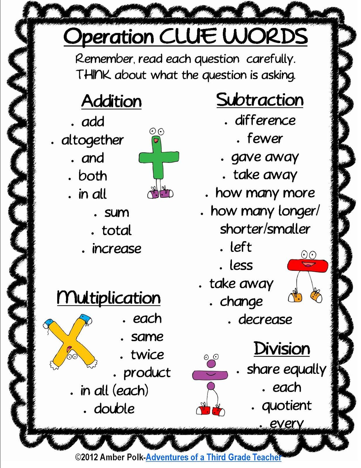 Math Class Periods 4 Amp 7