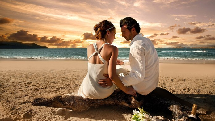 Couple-In-Love-Picture-HD-Wallpapers