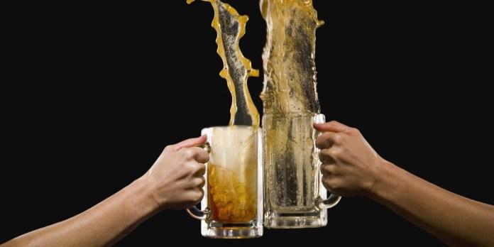 drink o-BEER-facebook