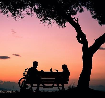 從男人的角度告訴你,如何選擇幸福的婚姻,必看! 3
