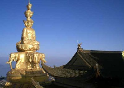 當心!中國最黑的13個旅遊景點 千萬別被坑了!