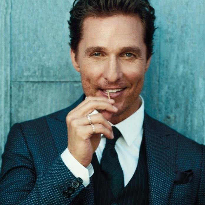 Matthew-McConaughey-wallpaper1
