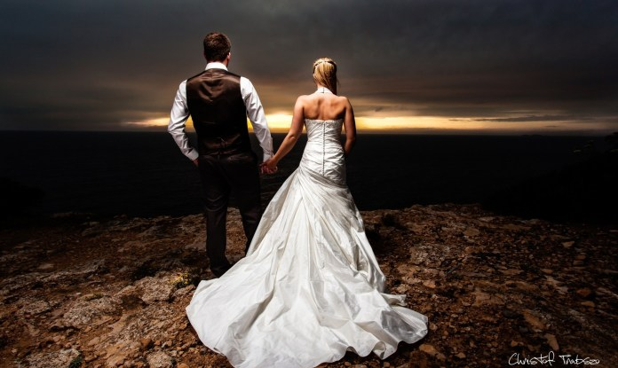 mood-love-feelings-the-couple-man-woman-boy-girl-groom-bride-wedding-dress