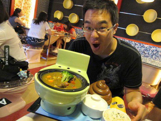 special restaurant 06